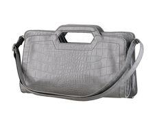 Free Leather Lady Handbag Royalty Free Stock Photos - 25171638