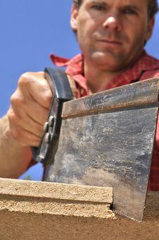 Free Handyman Royalty Free Stock Images - 25178149