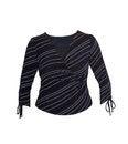 Free Feminine Cloth Stock Photography - 25182712