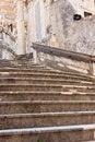 Free Dubrovnik, Croatia Royalty Free Stock Photography - 25189027