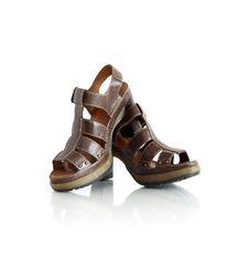 Free Stylish Female Summer Shoes Stock Photography - 25181582