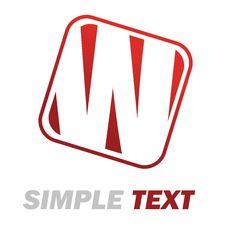 Free Web Company Royalty Free Stock Photos - 25191548