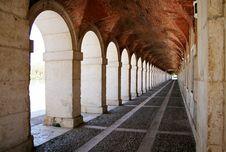 Free Aranjuez Stock Images - 25192504