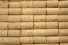 Free Corks! Stock Photography - 2521402