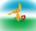 Free Everybody Needs Love Stock Image - 25204951