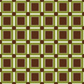 Free Retro Seamless Repeating Pattern Stock Photography - 25218032