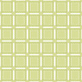 Free Retro Seamless Repeating Pattern Stock Photography - 25218062