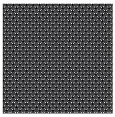 Free Metal Texture Silver And Black Color Stock Photo - 25229410
