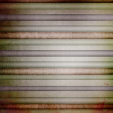 Free Grunge Retro Vintage Paper Royalty Free Stock Image - 25239486