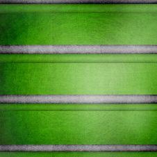 Free Grunge Retro Vintage Paper Stock Image - 25239531