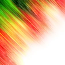 Free Abstract Striped Background Royalty Free Stock Photography - 25239997