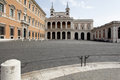 Free St. John Lateran In Rome Royalty Free Stock Images - 25257319