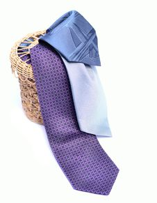 Free The Ties Growing Stock Images - 25250014