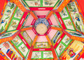 Free Kuan Im Shrine Stock Image - 25261671