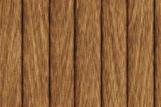 Free Wooden Planks Texture Royalty Free Stock Photography - 25269547