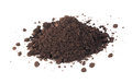Free Pile Of Soil Royalty Free Stock Photography - 25270267