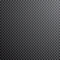 Free Metal Texture Steel Grid Pattern Stock Photo - 25277250