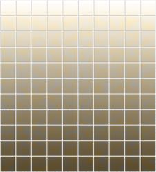 Free Tile Patterns Royalty Free Stock Images - 25273639