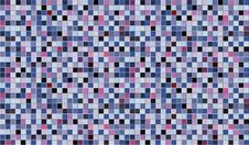 Free Tile Pattern Stock Images - 25276194