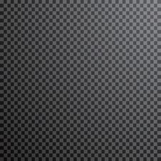 Metal Texture Steel Grid Pattern Stock Photo