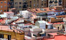 Free Houses Stock Photo - 25279150