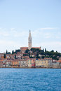 Free Rovinj Stock Photo - 25289580