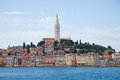 Free Rovinj Stock Photos - 25289633