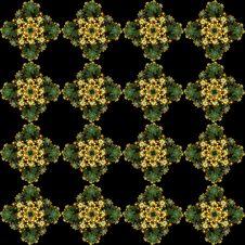 Free Gem Pattern Stock Photo - 2530770