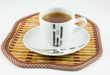 Free Cup Of Tea Stock Photos - 2531773