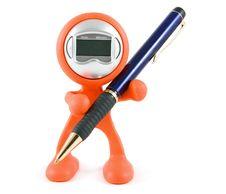 Free Orange Toy Royalty Free Stock Photo - 2531785