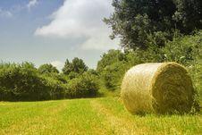 Free Sicilian Landscape Stock Photos - 2534953