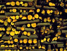 Free Pile Royalty Free Stock Image - 2538146