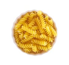 Free Macaroni Royalty Free Stock Images - 25305079