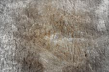 Free Old Leather Texture Stock Photos - 25308023