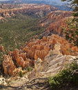 Free Bryce Canyon National Park Royalty Free Stock Photography - 25315357