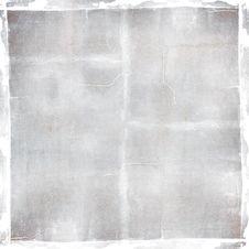 Free Grunge Retro Vintage Paper Royalty Free Stock Images - 25326879