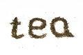 Free Tea Stock Photos - 25345913