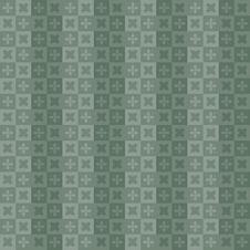 Free Grey Background Stock Photos - 25344323