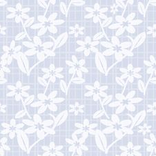 Free Fabric Pattern Stock Photos - 25344393