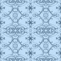 Free Pattern8 Stock Photos - 25357693