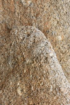 Free Abstract Of Stone Stock Photography - 25371632