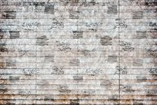 Free Vintage Paper Texture For Background Stock Image - 25375151
