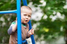 Free Little Child Stock Photos - 25377433