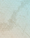 Free Vintage Paper Background Design Royalty Free Stock Photos - 25387898
