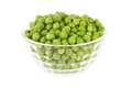 Free Pea Pod Royalty Free Stock Photography - 25399107