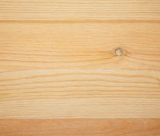 Free Wooden Background Royalty Free Stock Photo - 25395585