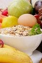 Free Edible Egg Stock Photo - 2545350