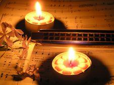 Free Harmonic Stock Photos - 2545933