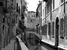 Free Venice Royalty Free Stock Images - 2548309