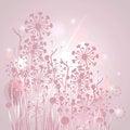 Free Sunrise Royalty Free Stock Images - 25416559